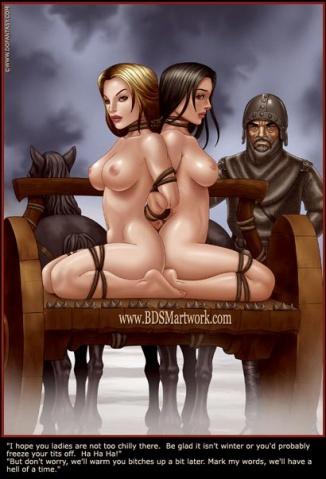 【引用】古代女子囚犯的刑罚(3D效果) - 沉淀往事的日志 - 网易博客