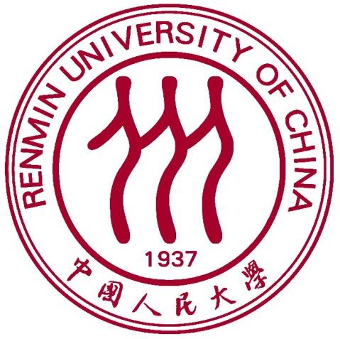 中国人民大学校歌:《中国人民大学之歌》 - 伟大的党 - 政治与法律科学