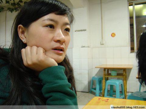 我拍到的重庆美女 - 小狐505 - 风为裳的博客