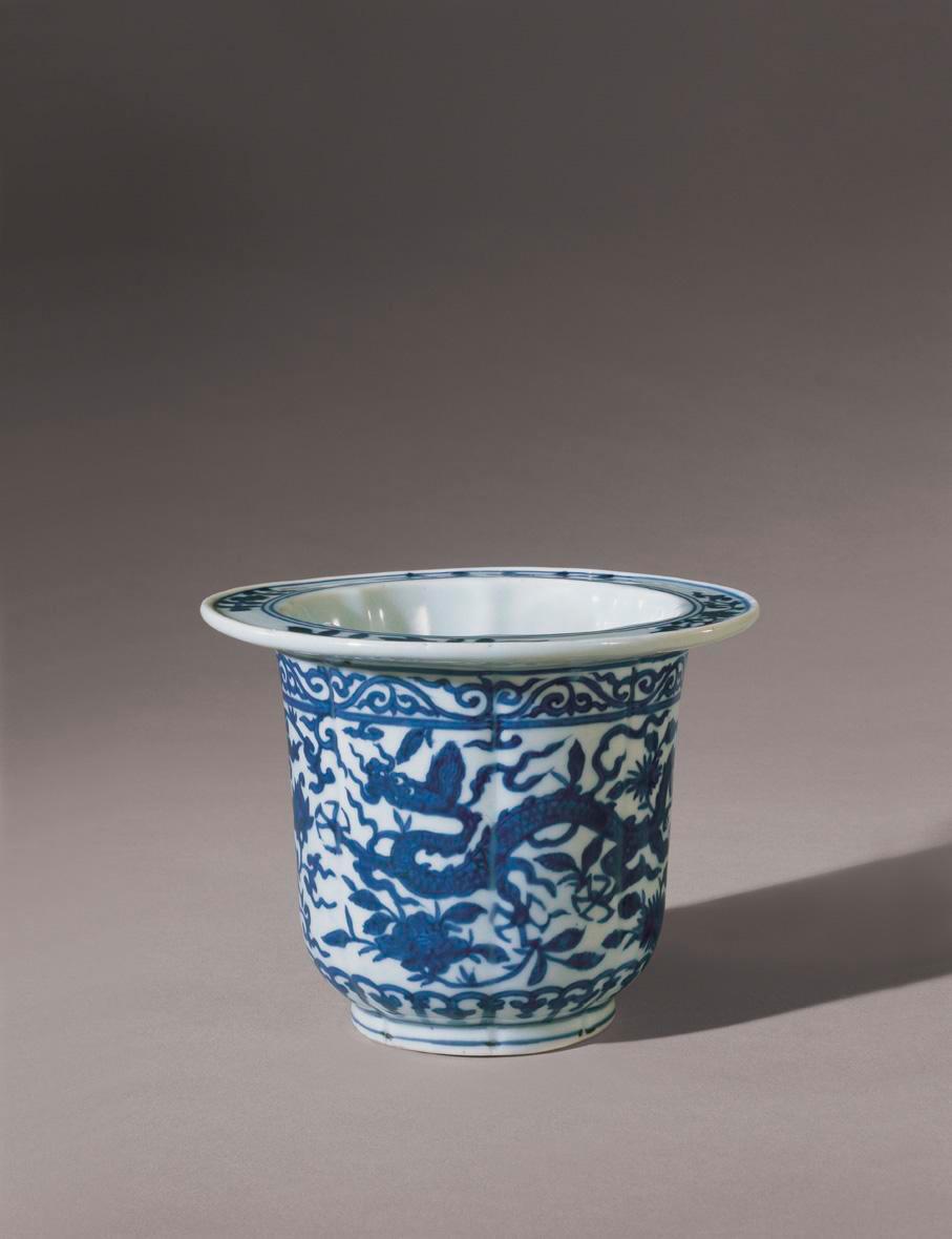 北京故宫珍藏品1 - 木子 - 764627792 的博客
