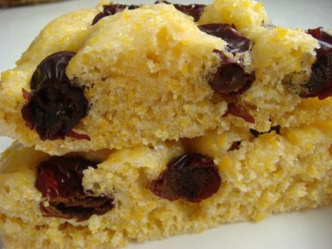 【转载】松软香甜的红枣发糕(原创) - 快乐织织 - 快乐织织的博客