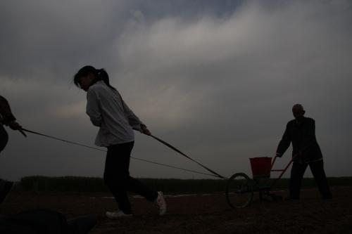 """""""五一""""最震憾的图片 - xt5999995 - 赵文河的博客"""