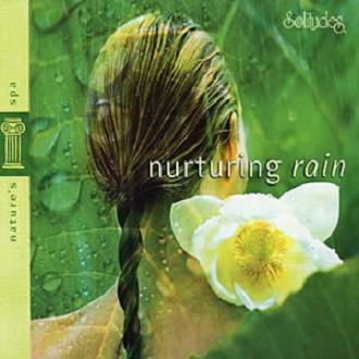 【专辑】Nurturing Rain 滋润的雨 - 淡泊 - 淡泊