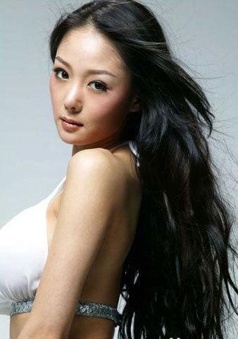 韩国明星写真视频