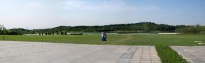奥运森林公园