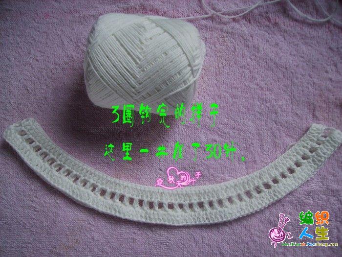 IMG_0124_conew1.jpg