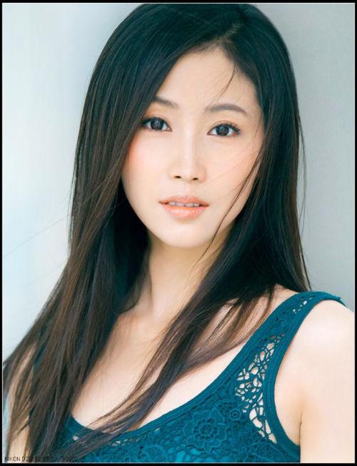 演员李芯逸老公是谁_