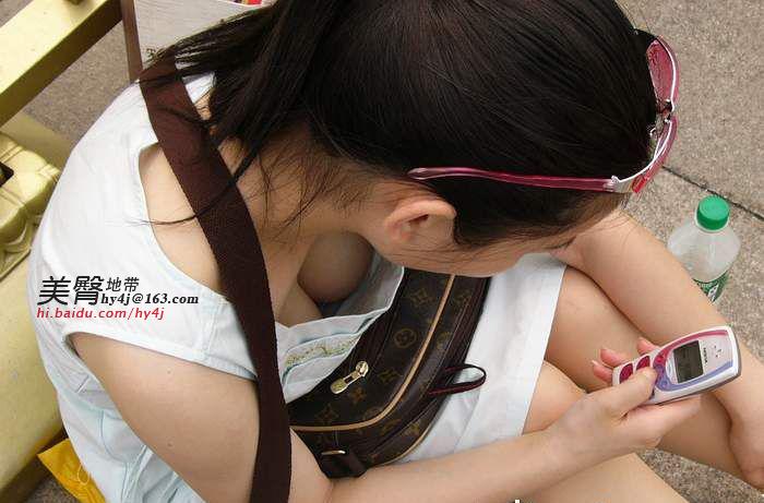 又见深沟.... - qinsongxujie - qinsongxujie的博客