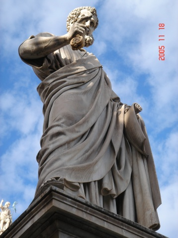 欧洲之旅(六) - 风帆 - 风帆的博客