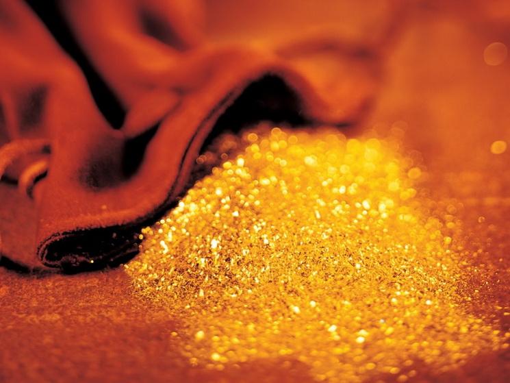 【极品美图】很黄,很诱人!~ - 宝贝梦 - 享受人生