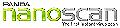 Todays Web 2.0(2007-12-12) - 令冲冲 - 飞越梦想