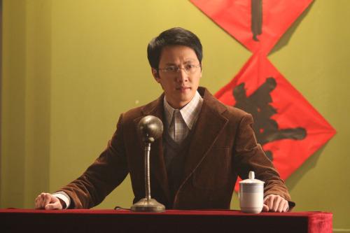 进了钻石豪门 - 冯绍峰 - 冯绍峰の部落格