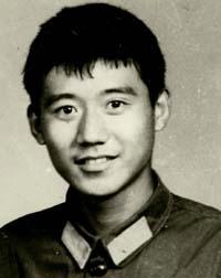 我所知道的张林              - 战友 - 松林岗的博客
