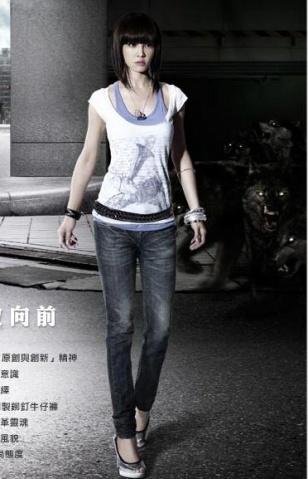 桂冠英雄 - oyyx168 - oyyx168的博客