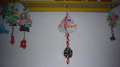 2008年12月14日 - 童心飞扬 - 童心看世界