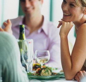 讲述成熟男人的葡萄酒 - 天天 - 购红酒