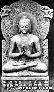 【佛教历史】 - 本善 - 南無阿彌陀佛
