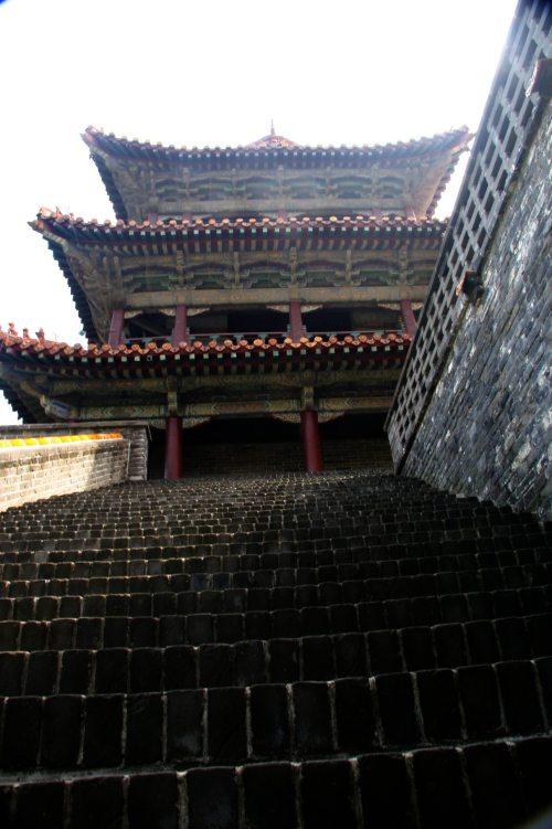 沈阳东陵摄影作品 - xt5999995 - 赵文河的博客