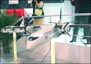 谈中国航空反潜现状及未来发展设想 - 天使心^_^ - 走向深蓝……