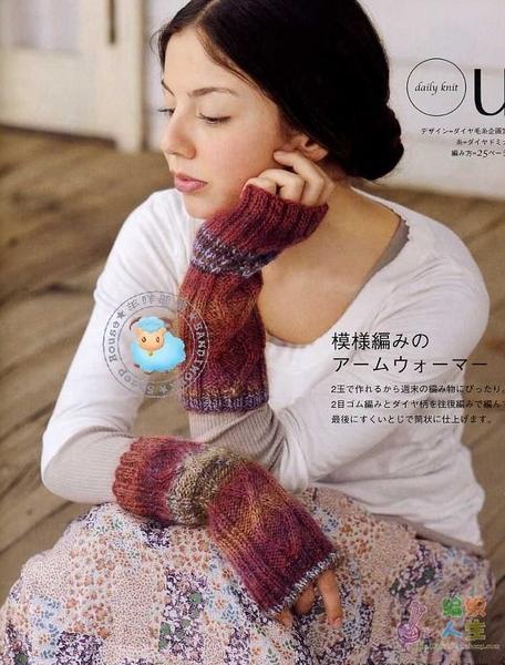 几款手套图 - xiaobendan158 - xiaobendan158的博客