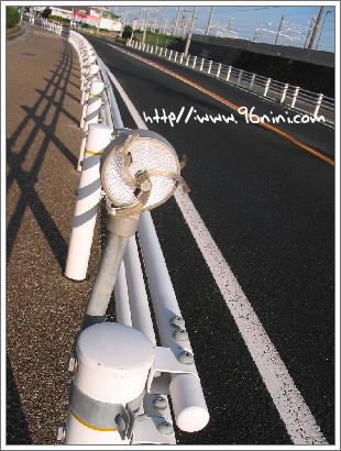 2008年9月末 日本游记【三】 从那一片兰说起~~ - 核桃仁儿 - 核桃老窝
