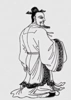 """冉雍何以谥""""薛侯""""?????我不明白! - 喜上眉梢 - 喜上眉梢的博客=东夷文化+古薛文化 研究"""