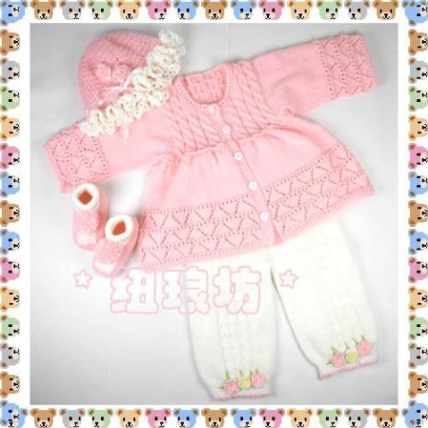 漂亮小衣衣收藏一 - 苹果园 - 苹果园的博客