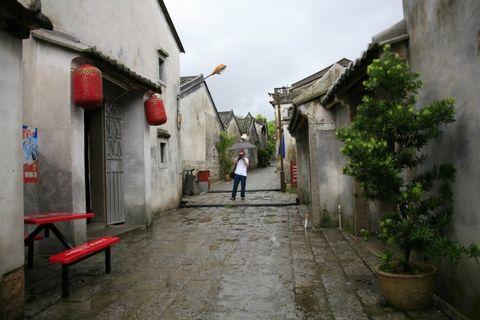 原深圳八大风景体验游 - leilei.502 - 雷蕾的博客