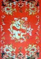 蜀锦 - zyltsz196947 - zyltsz196947的博客