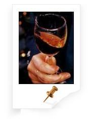 红酒文化----葡萄酒与健康(原作) - 婉铱 - 摄于