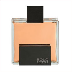 最受网友欢迎的15款男士香水 - sxy_0961 - sxy_0961的博客