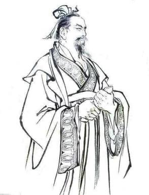 刘继卤经典插画选萃 - haomy.123 - haomy.123的博客