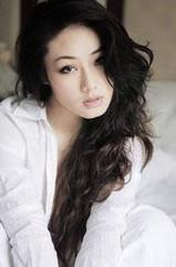 教您用代码让图片更漂亮 - xiaoyou33333 - 幽雅娴静