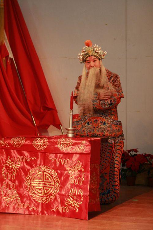 和韵成员演出信息——老吕的戏 - 和合为美 韵味永昌 - 和韵京剧社 的博客