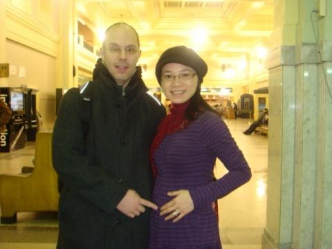 从24到32 - Xian - 格子的博客
