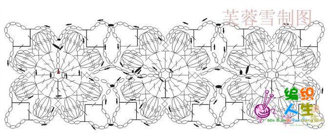 六花六色衣及花儿朵朵 - 一沙一世界 - 一沙一世界的博客