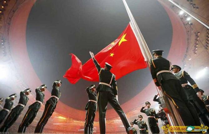 转载:开幕中国 - 冷风 - 冷风:独立地产评论