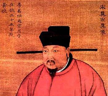 中国历史上最强的王朝:科技领先欧洲数百年 - 玄缘精舍 - 玄缘子
