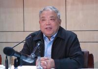 听王修智讲中国传统文化(原创) - peace99 - peace99的博客
