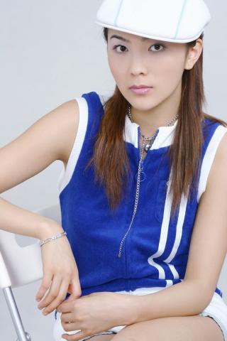 引用 这才是靓女 - 文采-中国红心的日志 - 网易博客 - cd63061023 - cd63061023的博客