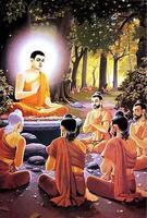 佛教 - zyltsz196947 - zyltsz196947的博客