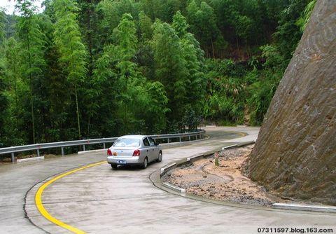 绕弯的捷径 - 秋雨禅声 - 秋雨禅声的博客