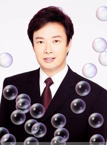 安徽籍娱乐明星(欢迎补充) - ZSM---精彩人生 - ZSM(不经风雨 怎见彩虹?!)