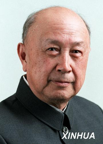 中国航天之父钱学森今日在京逝世(组图) - 最佳第六人 - 最佳第六人---郭素生的博客