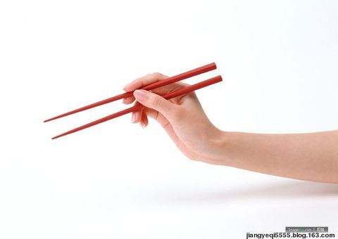 筷子的礼仪和健康 - 青松不老 - 枝繁叶茂!祝愿祖国繁荣昌盛!!
