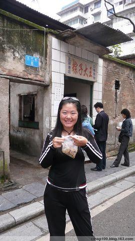 端午又闻粽子香 - 美食地图 - 非常美食地图