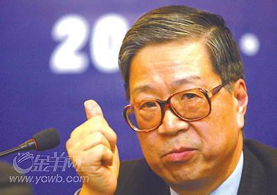 张志勇:中国教育处于危机之中 - 碧溪 - 善平读书苑