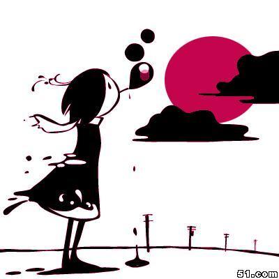 爱情童话 - nnhhs10 - 流星划过夜空