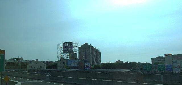 北台湾及埔里小镇风光 - 侠义客 - 伊大成 的博客