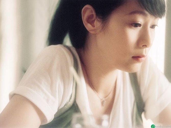 心灵的声音 - 梅艳芳菲 - 半只香烟的博客